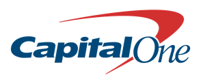 capital-one logo