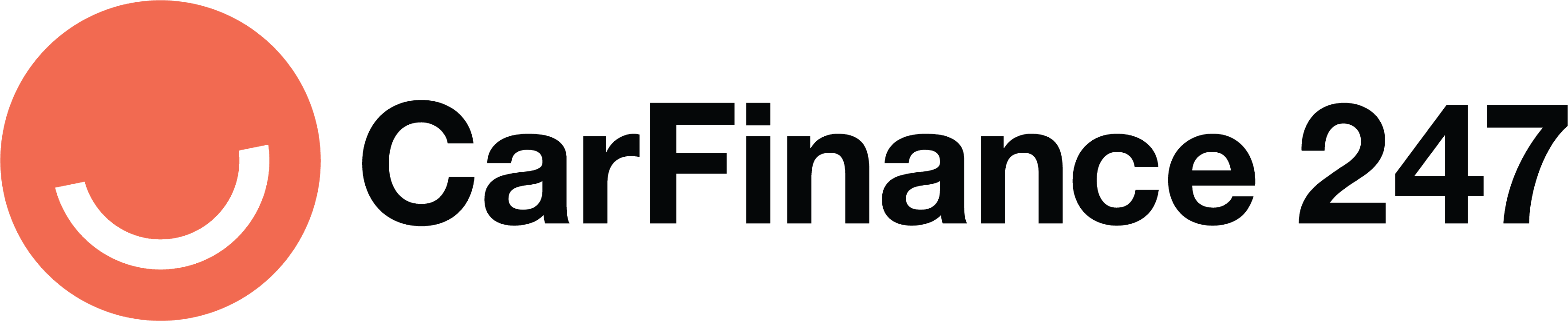 car-finance-247 logo
