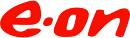 E.ON logo