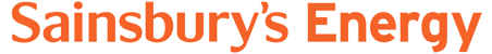 Sainsburys Energy logo