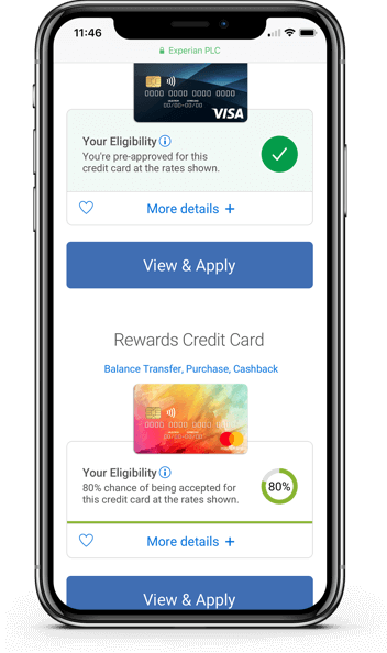 how to see your credit score for free